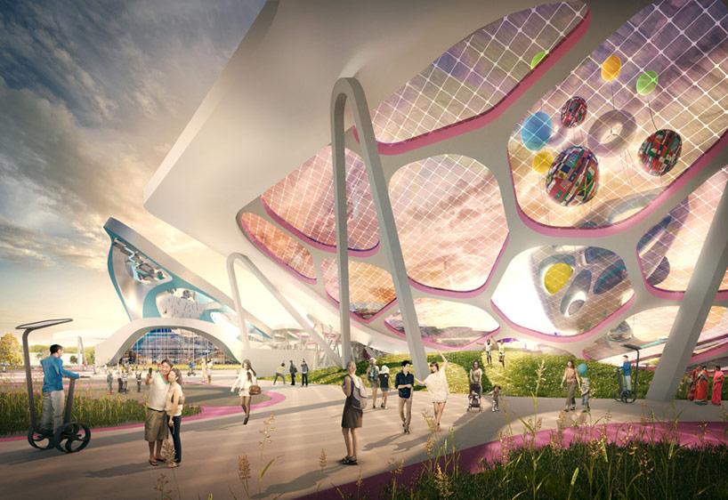 Kiến trúc Expo2017 (9)
